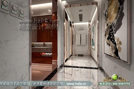 上海市赫格尔美容会所图11