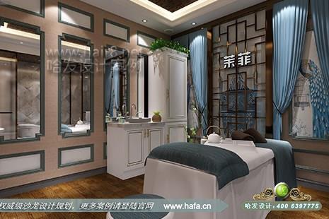 天津市茉菲设计图5