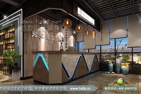 江苏省苏州市启点造型图5