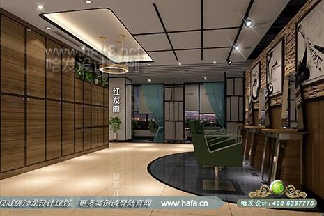 贵州省贵阳市红发廊图6