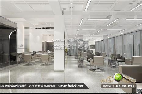 安徽省阜阳市元素造型私人定制沙龙图3