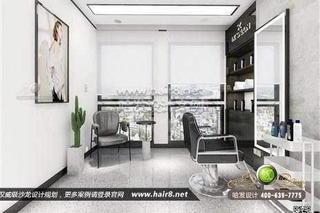 云南省昆明市TK salon图3