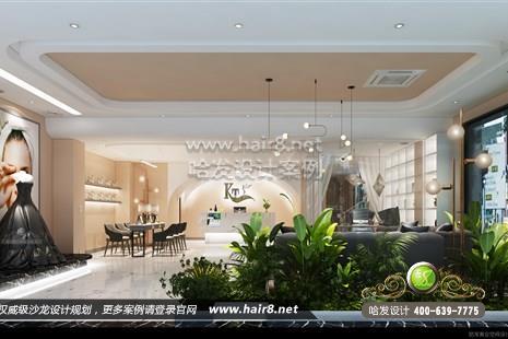 广东省广州市卡特美容养生会所图1