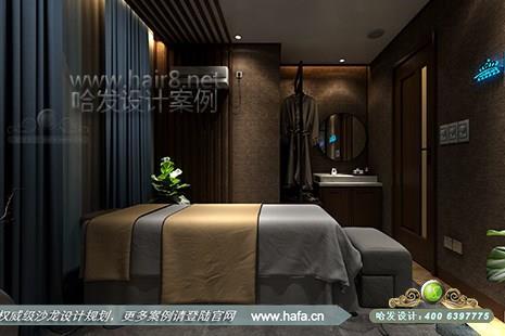 海南省海口市名贵坊和洗护肤形象健康管理中心图3