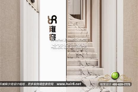 上海市雍容专业美容图3