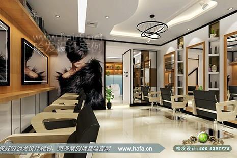 上海市MATIS魅力匙护肤造型图2