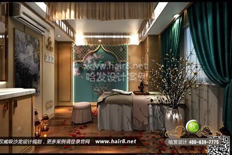 浙江省宁波市尚呈形象健康管理中心图4