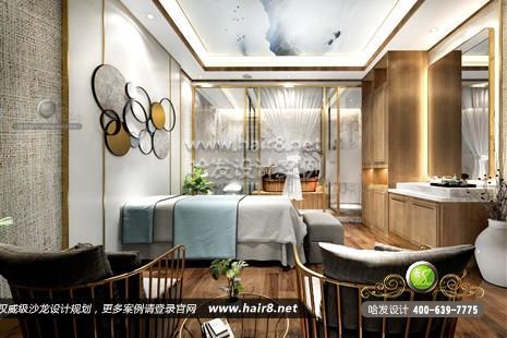 浙江省绍兴市赛赛健康管理美容护肤SPA图10