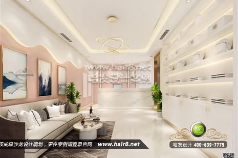 北京市歌颂美丽定制健康管理中心图1