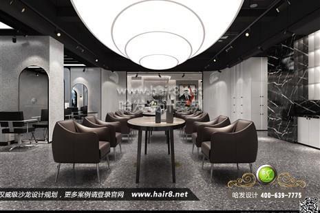 贵州省贵阳市逸谷美业YIGU Hair Salon图4