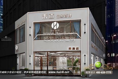 江苏省常州市禾沐吕象管理风尚店图3