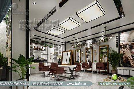 安徽省合肥市飘柔护肤造型图3