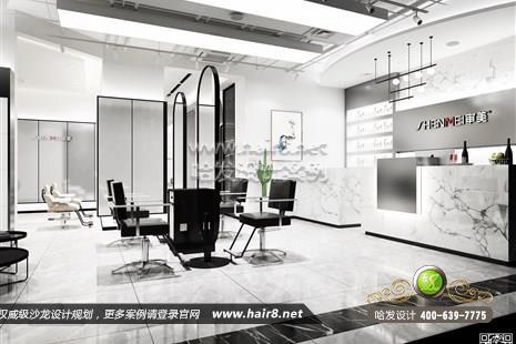北京市审美造型护肤养生SPA图3