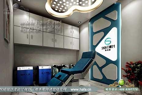 北京市斯肯丽科技美容店图2