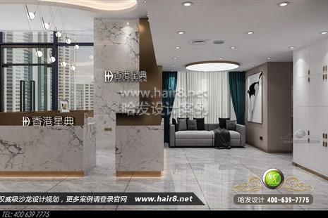 浙江省杭州市香港星典国际美容美发图3