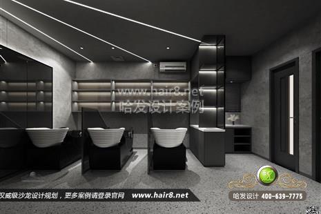 安徽省滁州市东田护肤造型泰洗美容烫染图5
