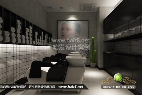 河南省郑州市每家造型图2