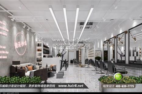 江苏省宜兴市Qinghe青禾沙龙图1