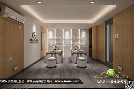 上海市爱尚美护肤造型图4