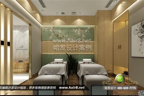 江苏省南京市A-salon图4