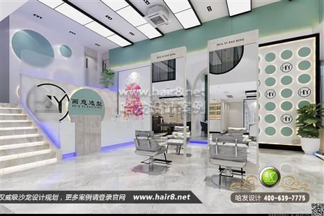 四川省泸州市画意造型HUAYIZAOXING图1