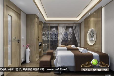江苏省南京市滨和美健康护肤造型图6