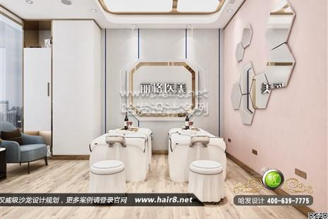江苏省连云港市丽格医美图4