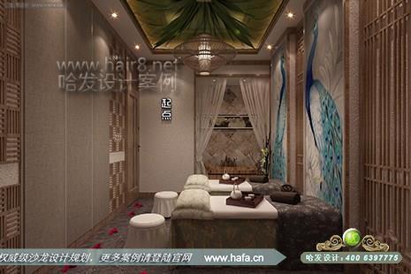江苏省苏州市启点造型图2