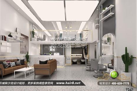 江苏省南京市名人视线美容美发图1