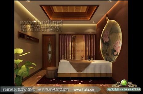 江苏省无锡市丝丽禾美容美发苑图2