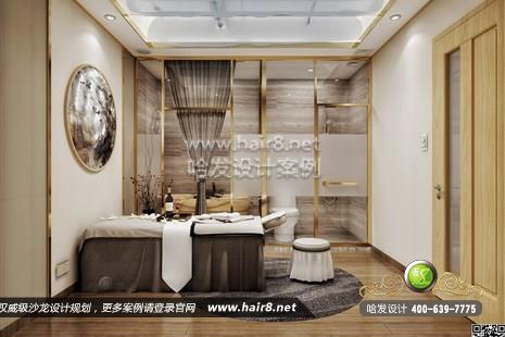 江苏省苏州市美联社护肤造型图5