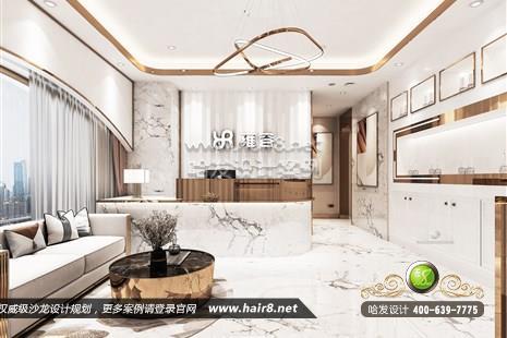 上海市雍容专业美容图1