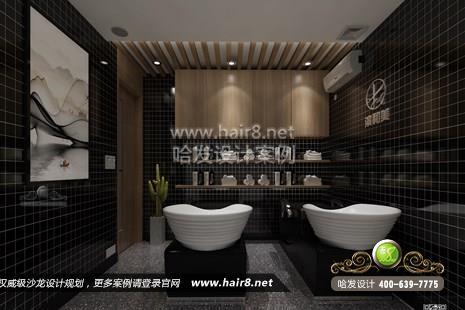 江苏省南京市滨和美健康护肤造型图5