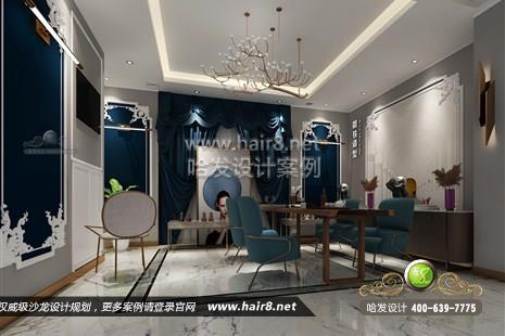 河南省安阳市阿铁造型图6