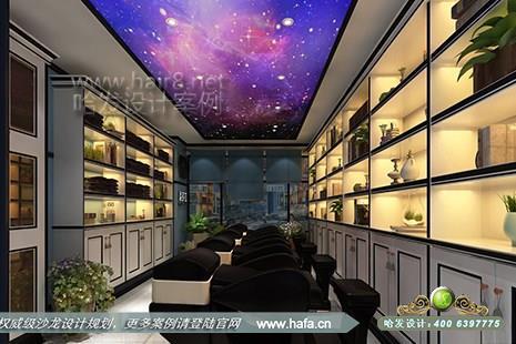 江苏省盐城市潘多拉造型国际造型连锁图6