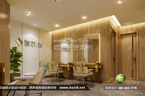 上海市首尔 · 秀护肤造型养生SPA图6