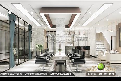 广东省深圳市阿玛尼美发造型护肤图1