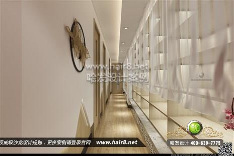 江苏省南京市滨和美健康护肤造型图4