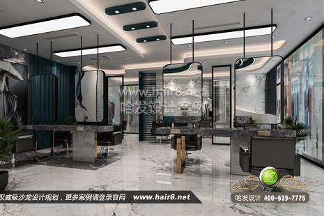 江苏省徐州市台湾三小龙美发沙龙图2