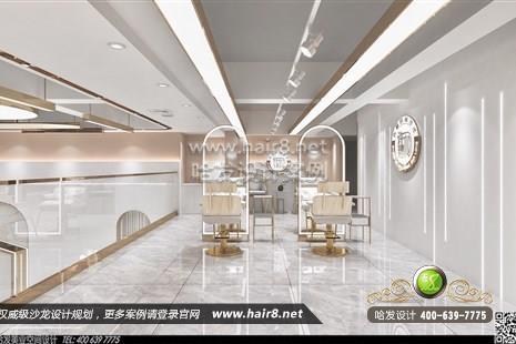 广东省汕尾市尚格时尚沙龙图3