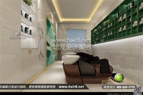 上海市明流美容美发图2