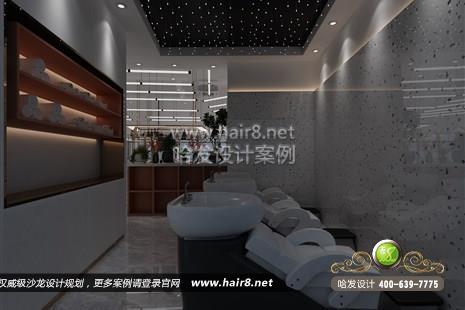 安徽省六安市叁本SANBEN造型图3