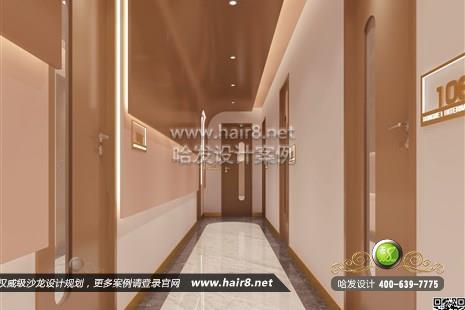 贵州省贵阳市东美国际美容美发图3
