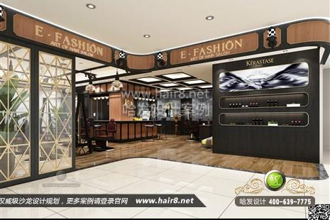 江苏省南京市E·FASHION ART OF HAI图5