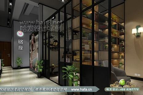 浙江省湖州市铭座美容美发二店图2