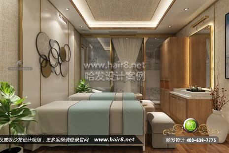 江苏省扬州市卡咔美业图5