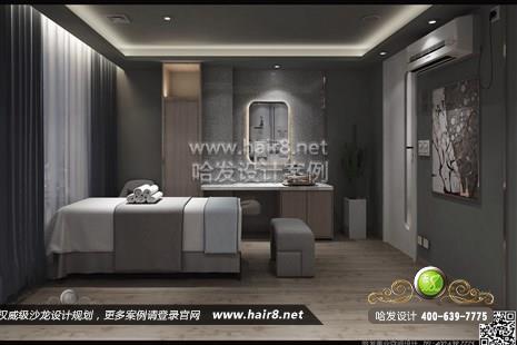 安徽省合肥市沐熙护肤造型美容美发养生图5