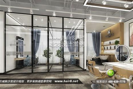 云南省腾冲市圣罗兰国际护肤造型图3