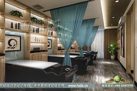 湖南省长沙市21克拉一站式变美健康中心图5