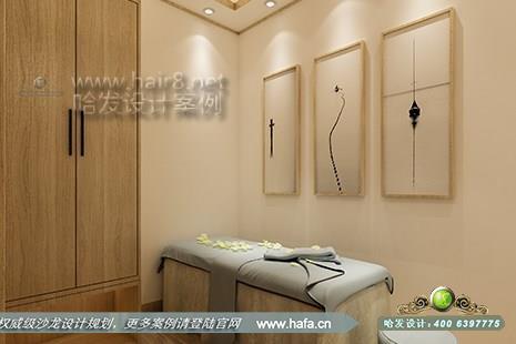 上海市100nails eyelash sal图1